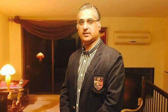 Haroon Bilour's funeral prayers to be offered today