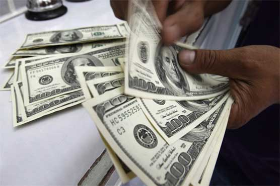 Stani Ru Hits Record Low At Rs128 Against Us Dollar