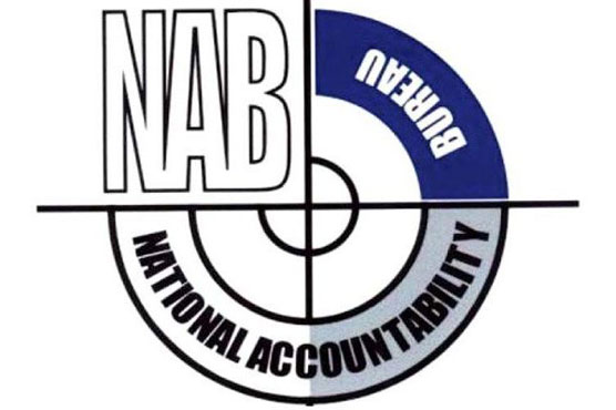 NAB Chairman orders probe over reports of alleged misuse of authority by CAA, PIA officials