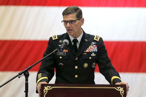 'No big shifts expected from US assessment of Afghan war'