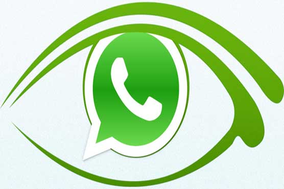 WhatsApp tests limiting message forwarding to 5 chats in India