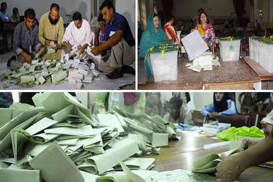 pakistan-election-2018-polling-ends-imran-khan-naw