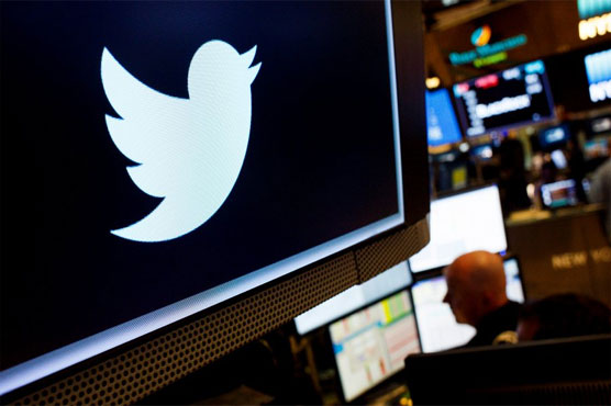 Have Facebook and Twitter Stocks Become Attractive?