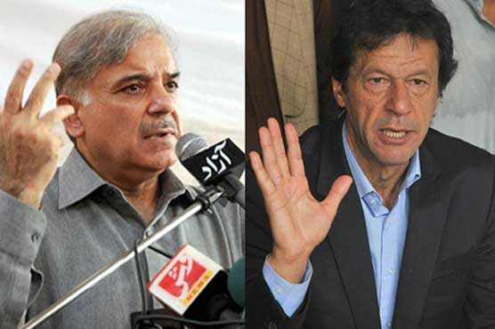 PML-N, PTI in talks with independents for ruling Punjab