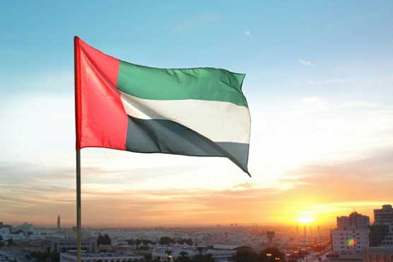 UAE welcomes successful elections in Pakistan