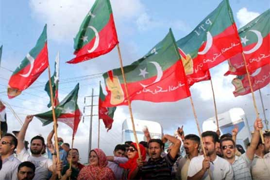 Overseas Pakistanis pinning hopes on Imran to deliver on his promises