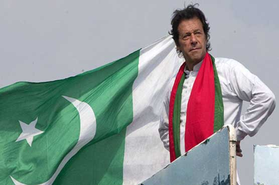 Election 2018: PTI set to rule Punjab with support of 180 MPAs-elect