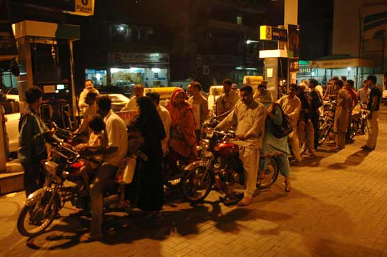 POL prices likely to remain unchanged