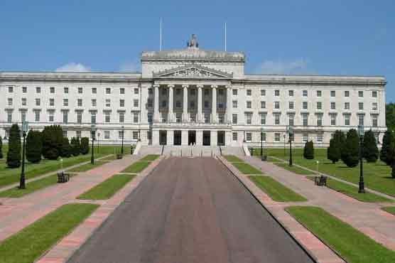 UK considering giving Northern Ireland joint UK, EU status