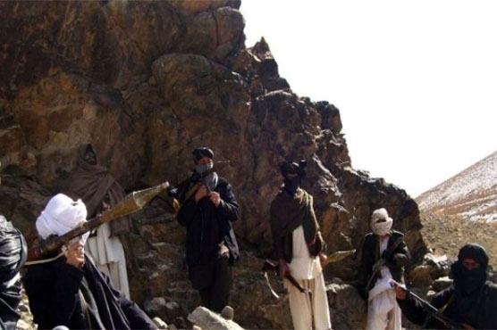 Taliban agrees to unprecedented ceasefire with Afghan forces for Eid
