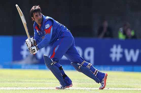 Afghanistan must live up to expectations in debut Test: Stanikzai