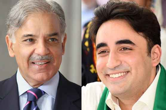 Nomination papers of hundreds of candidates approved