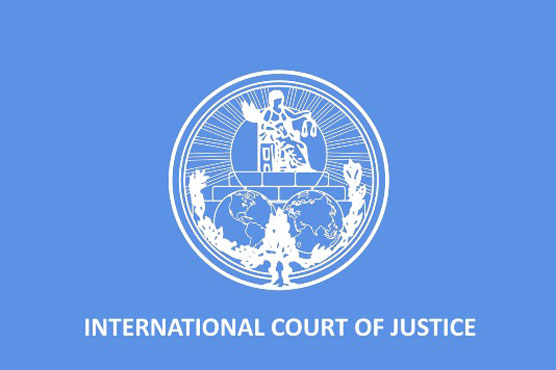 UN top court to hear Qatar, UAE rights dispute
