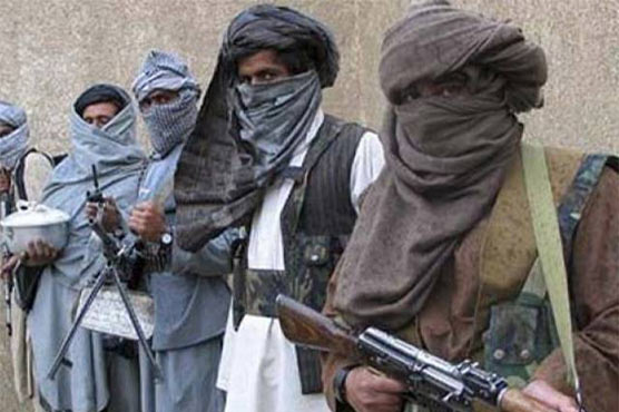 Taliban says ceasefire will not be extended, fighting to resume