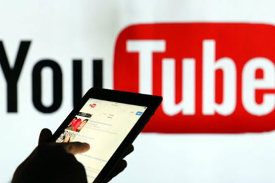 YouTube introduces new monetization options to make nice with content creators