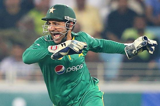 Pakistan Announces Squad for T20I and ODI Series in Zimbabwe