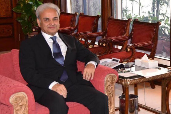 Caretaker PM congratulates Turkish President on historic victory in elections