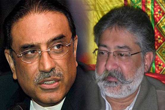 Election 2018: PPP amid the huddle of alliances and changing affiliations