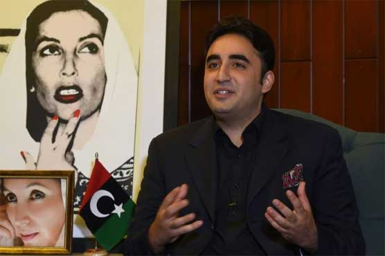 Election 2018: Is Bilawal all set to revive the lost glory of Bhuttos?
