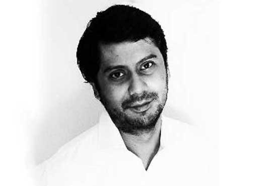 LHC issues notice to Cyril Almeida in Nawaz Sharif, Abbasi's treason case