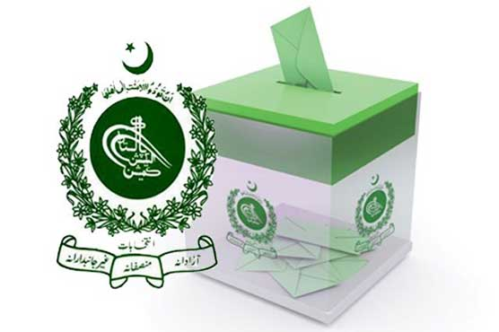PPP, MMA withdraw nominations in favor of PTI, PML-N respectively