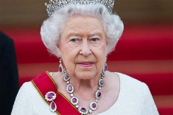 New Zealand spy papers reveal 1981 bid to kill Queen
