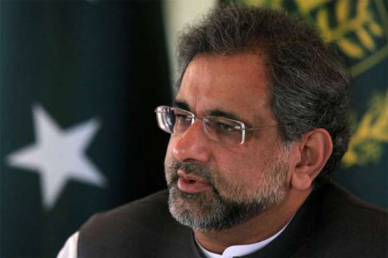 PM for robust framework to conserve water