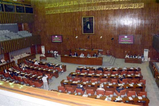 CM Shehbaz congratulates PML-N-backed candidates for Senate win