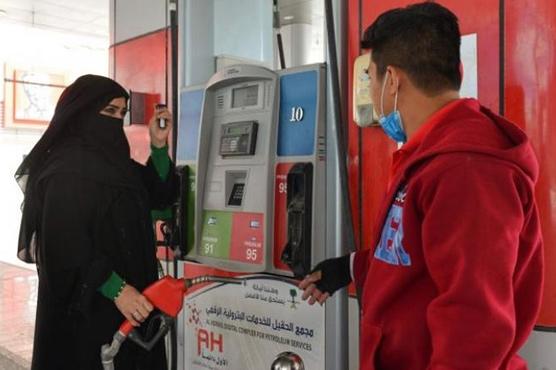 Saudi women will drive but face bumpy road to empowerment