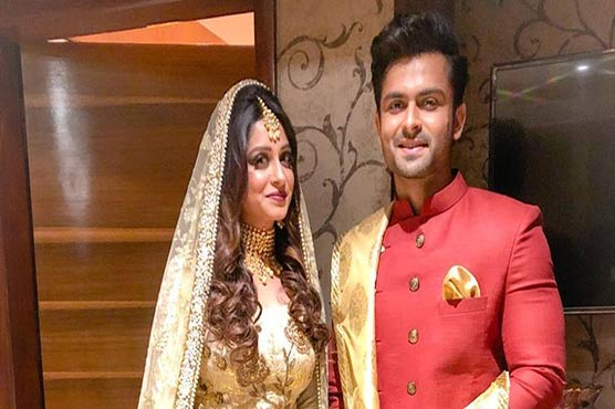 Image result for Bollywood actor Deepika Kakar said Islam