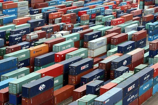 Pakistan's exports to Turkey plummet after hiked duty tax