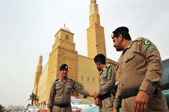Saudi Arabia criminal justice system violating rights of Pakistanis: HRW report
