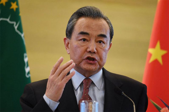 North Korea talks: China cautiously 'cheering on' Koreas