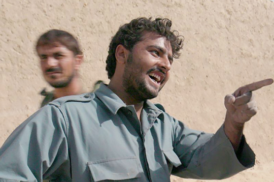 Bahadur the brave: Afghan bomb disposal hero killed