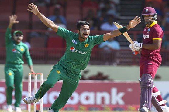 Pakistan to play three T20s against West Indies in Karachi