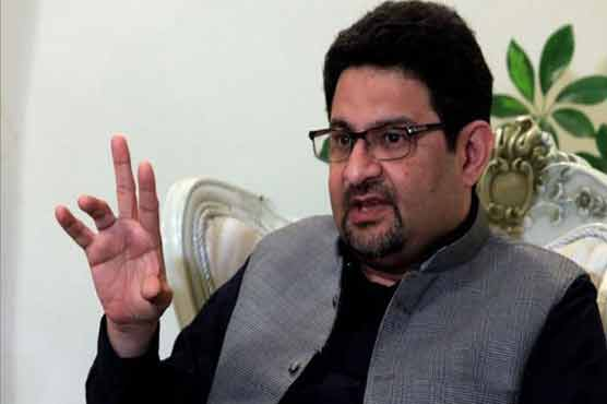 Pay bills of PIA, get Steel Mills for free: Miftah Ismail