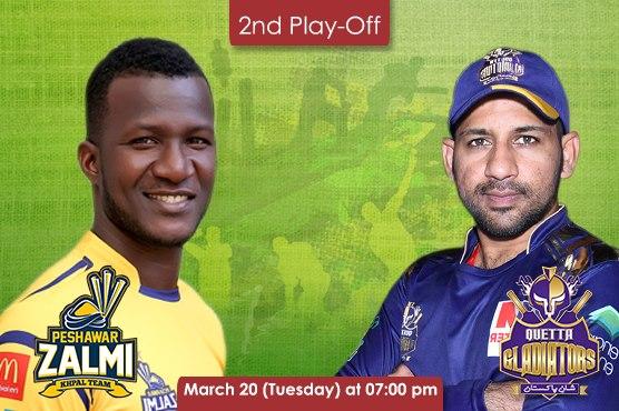 Amir to captain Karachi Kings in do-or-die match against Zalmi