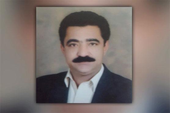 Pak court rejects Sharif family's exemption plea