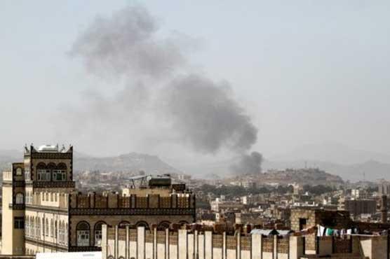 Saudi, US must pursue 'urgent efforts' for Yemen peace: Mattis