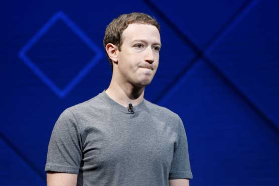 Facebook says sorry to millions of Brits with newspaper apology adverts