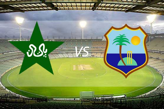 Youngsters' PSL3 exploits push them into squad for West Indies T20I