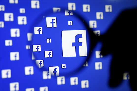 European Union presses Facebook on sharing of user data