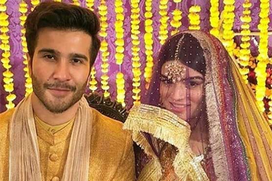 Image result for feroze khan
