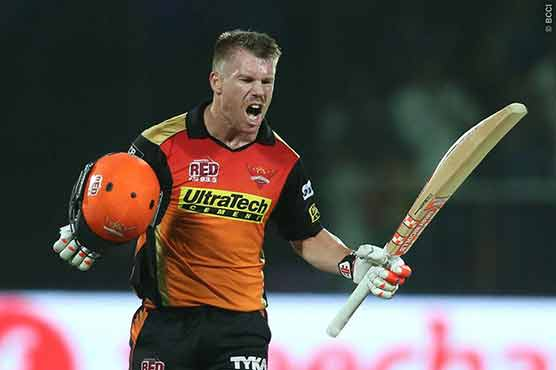 Ball-tampering: Warner, Smith ruled out of IPL