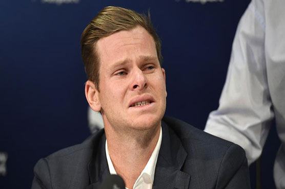 LG severs ties with David Warner in response to ball tampering scandal