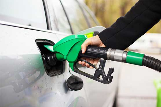 OGRA recommends Rs5.26/liter reduction in petroleum prices