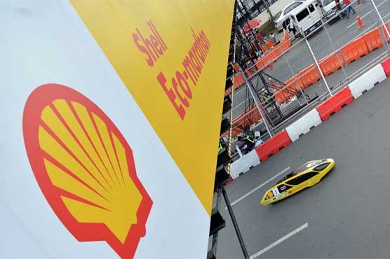 NUST teams stand out at Shell Eco-Marathon Asia 2018