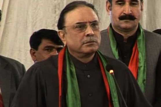 PPP to protest against hike in price of petroleum products