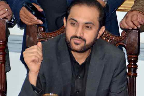 Enemy doesn't want CPEC to succeed: Balochistan CM
