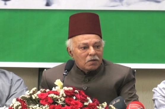 Restoration of Bahawalpur province: Nawab Salahuddin threatens to launch protests if demand not met